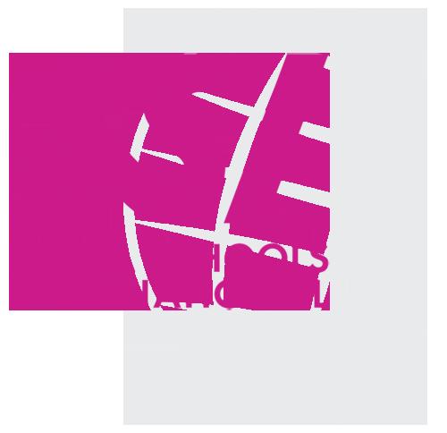 SSI_Logo_Globe_500_484