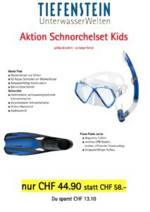 schnorchelset-aktion-piratfluida-junior