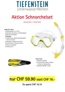 schnorchelset-aktion-pure-visionfluida