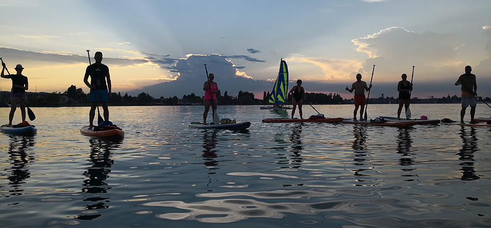 Social-SUP-Bodensee
