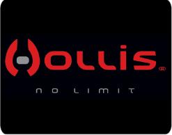 Hollis 1